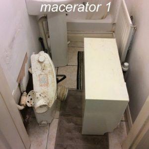 macerator-1-1