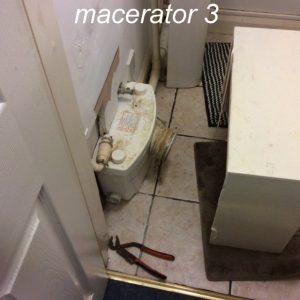macerator-3-1